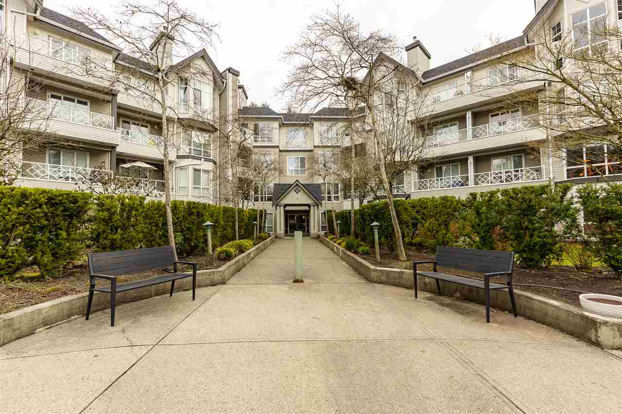 409 9979 140 STREET - Whalley Apartment/Condo for sale, 1 Bedroom (R2559423) - #27