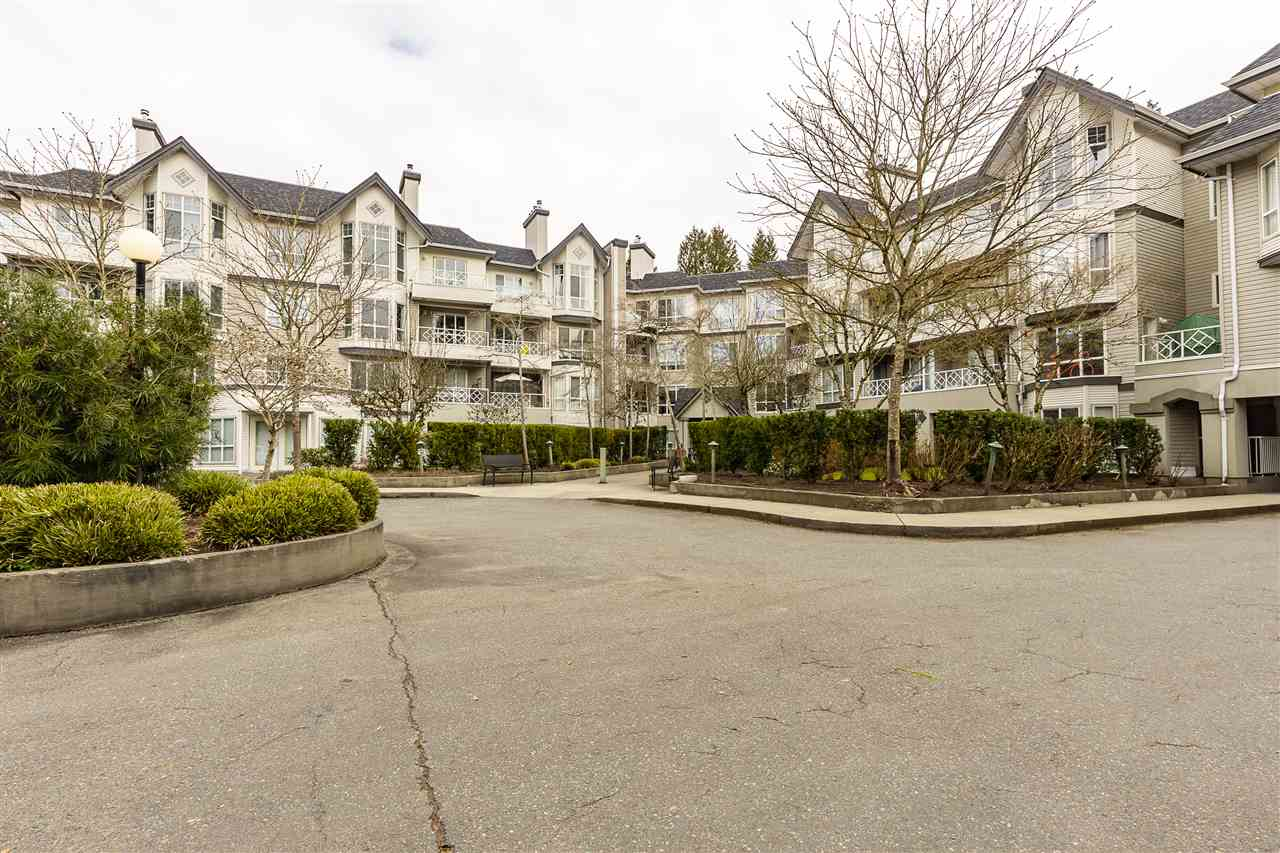 409 9979 140 STREET - Whalley Apartment/Condo for sale, 1 Bedroom (R2559423) - #29