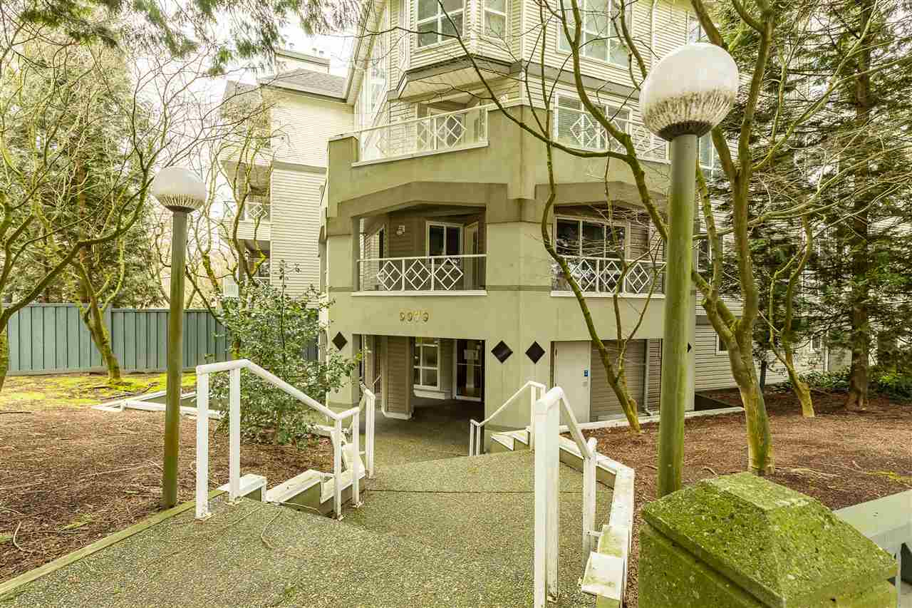 409 9979 140 STREET - Whalley Apartment/Condo for sale, 1 Bedroom (R2559423) - #32