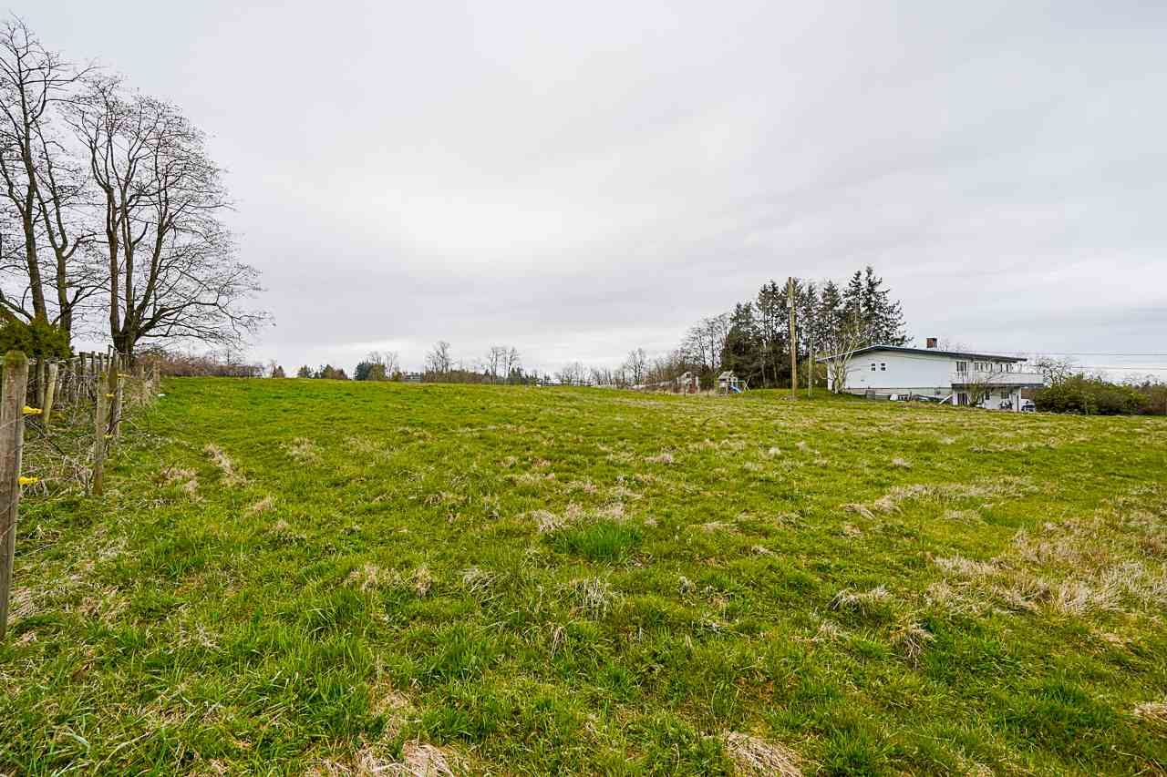 19890 16 AVENUE - Campbell Valley for sale(R2559624) - #18