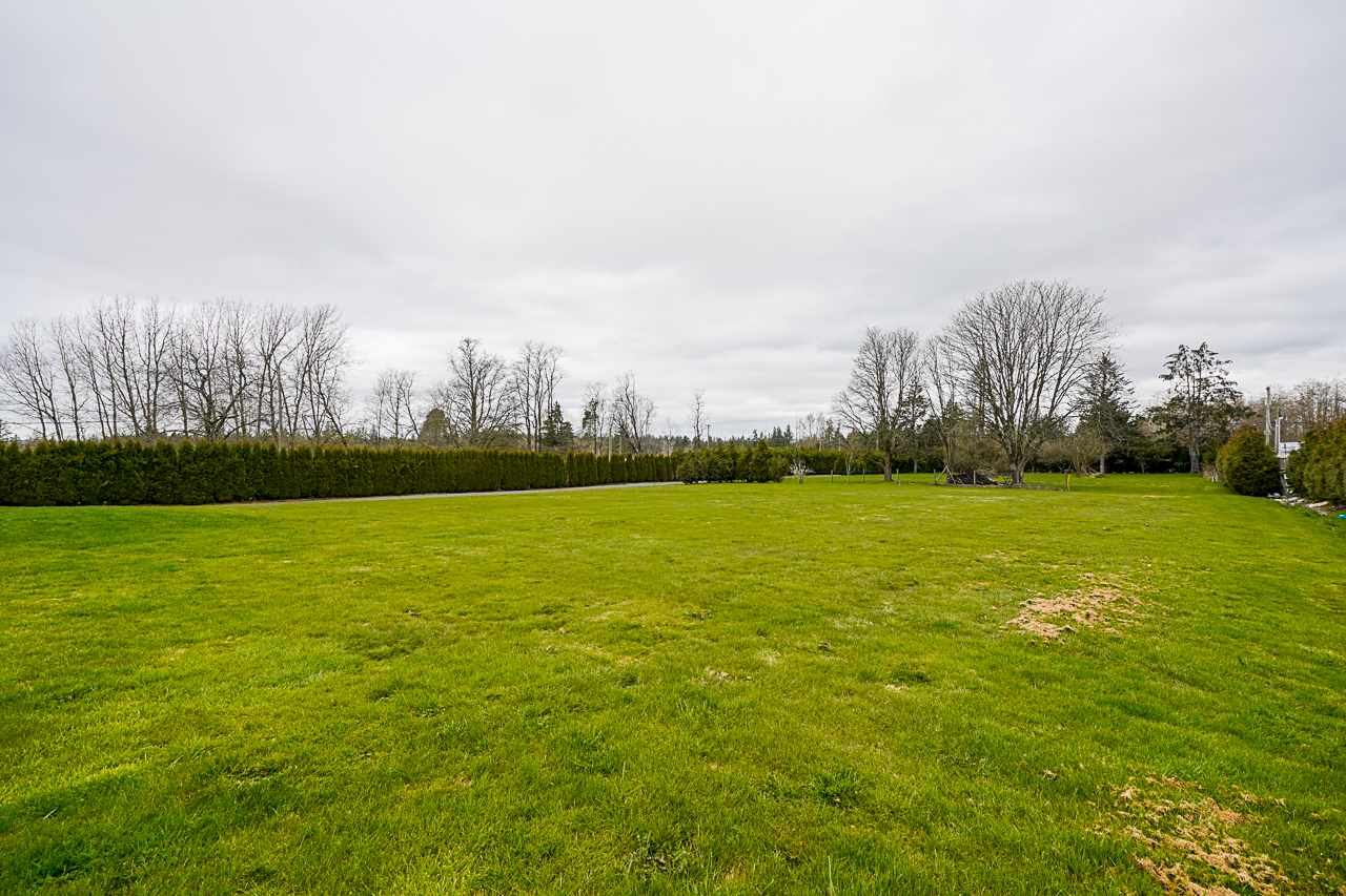 19890 16 AVENUE - Campbell Valley for sale(R2559624) - #22