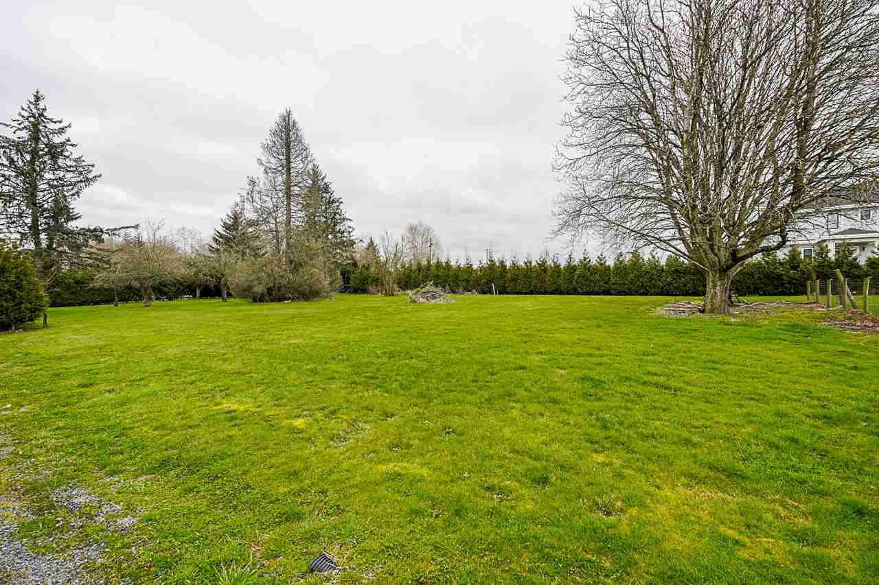 19890 16 AVENUE - Campbell Valley for sale(R2559624) - #27