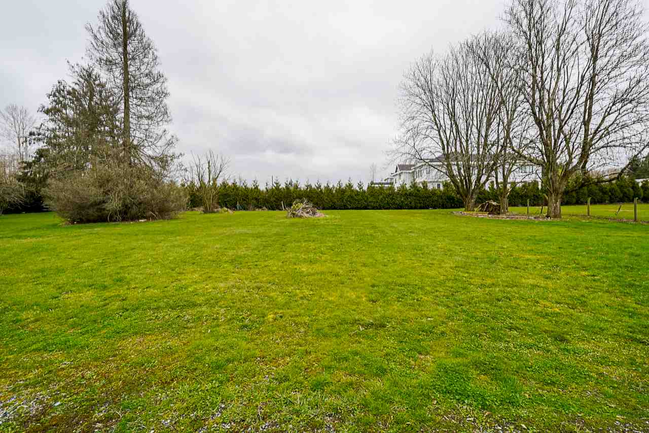 19890 16 AVENUE - Campbell Valley for sale(R2559624) - #28