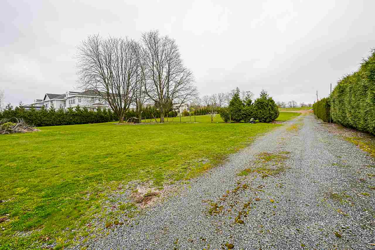19890 16 AVENUE - Campbell Valley for sale(R2559624) - #29