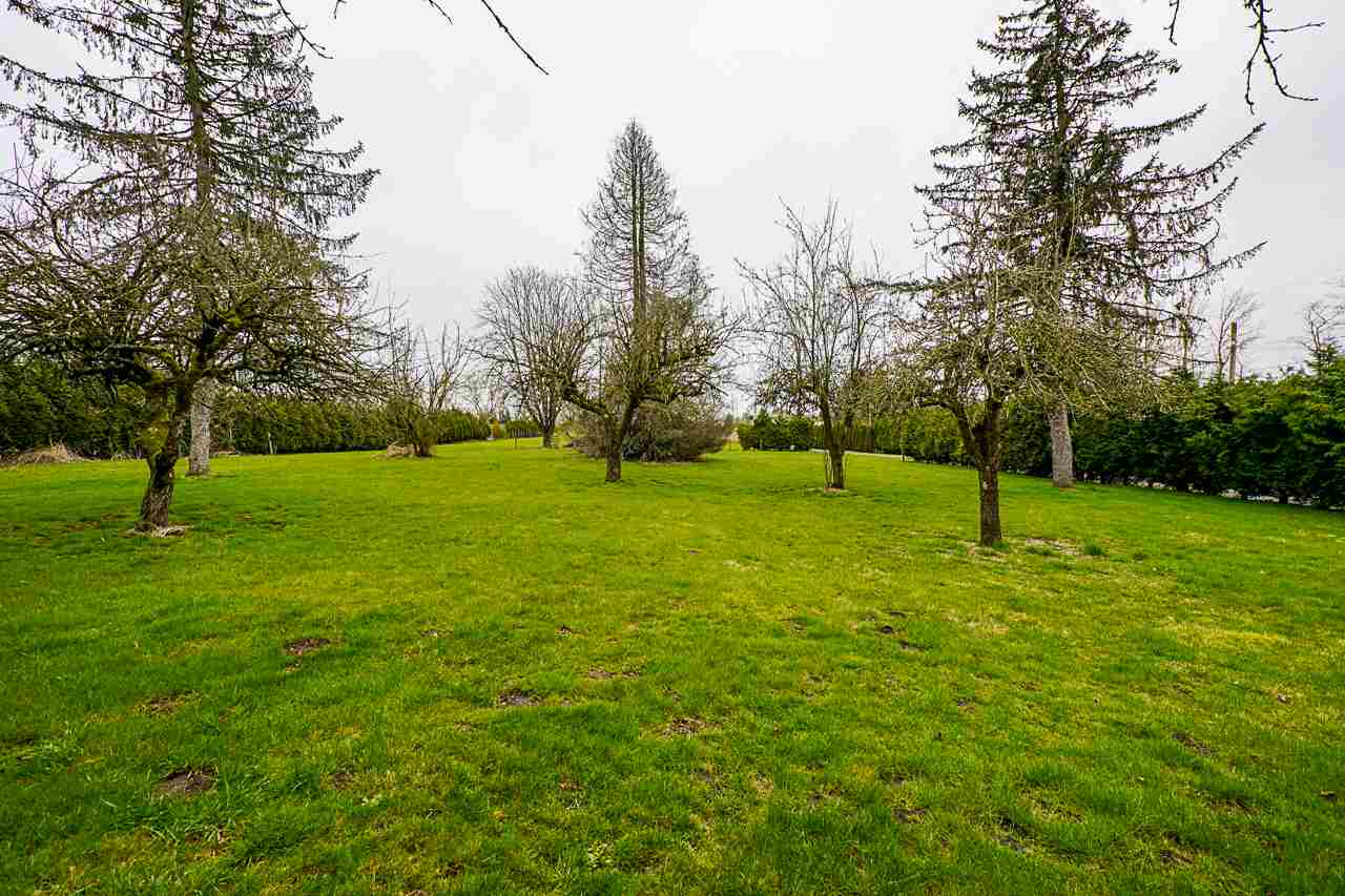 19890 16 AVENUE - Campbell Valley for sale(R2559624) - #30