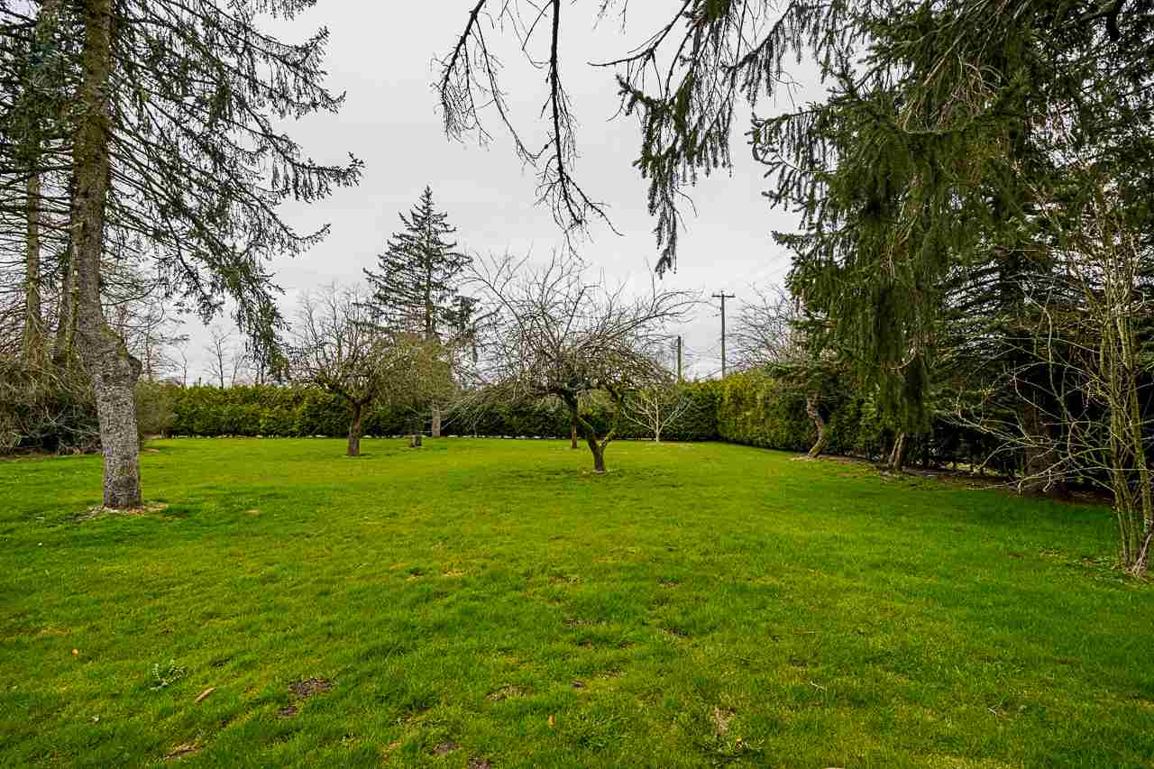 19890 16 AVENUE - Campbell Valley for sale(R2559624) - #31