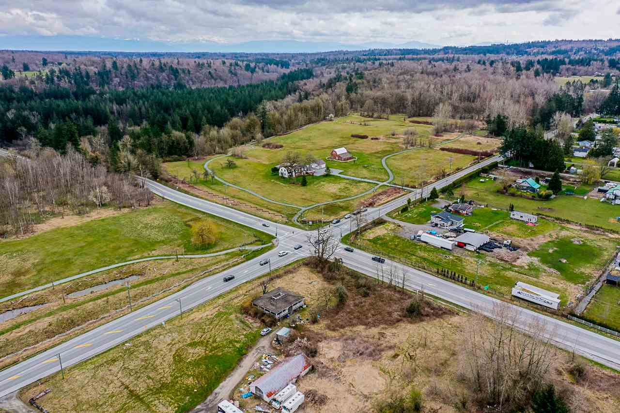19890 16 AVENUE - Campbell Valley for sale(R2559624) - #40
