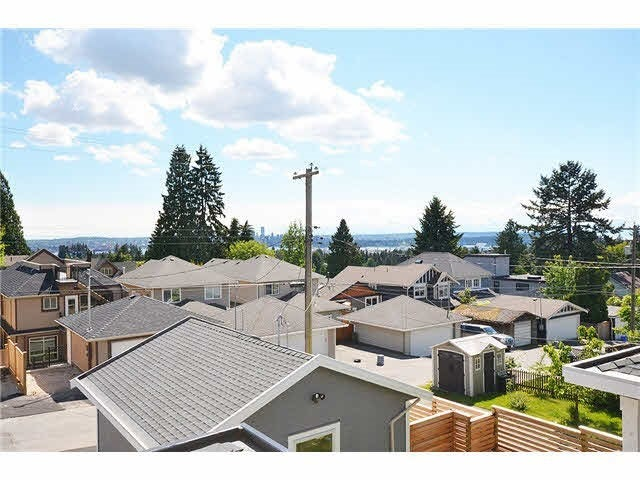 317 W 27TH STREET - Upper Lonsdale House/Single Family for sale, 5 Bedrooms (R2559734) - #32
