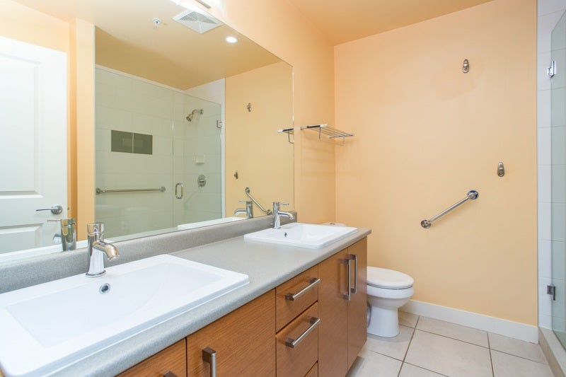204 188 W 29TH STREET - Upper Lonsdale Apartment/Condo for sale, 2 Bedrooms (R2559812) - #11