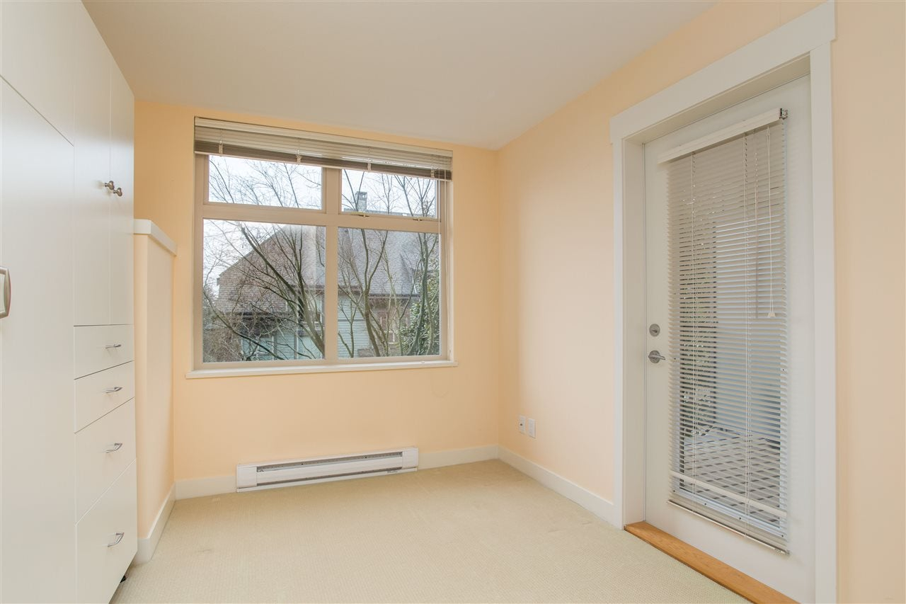 204 188 W 29TH STREET - Upper Lonsdale Apartment/Condo for sale, 2 Bedrooms (R2559812) - #13