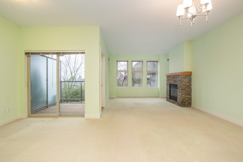 204 188 W 29TH STREET - Upper Lonsdale Apartment/Condo for sale, 2 Bedrooms (R2559812) - #14