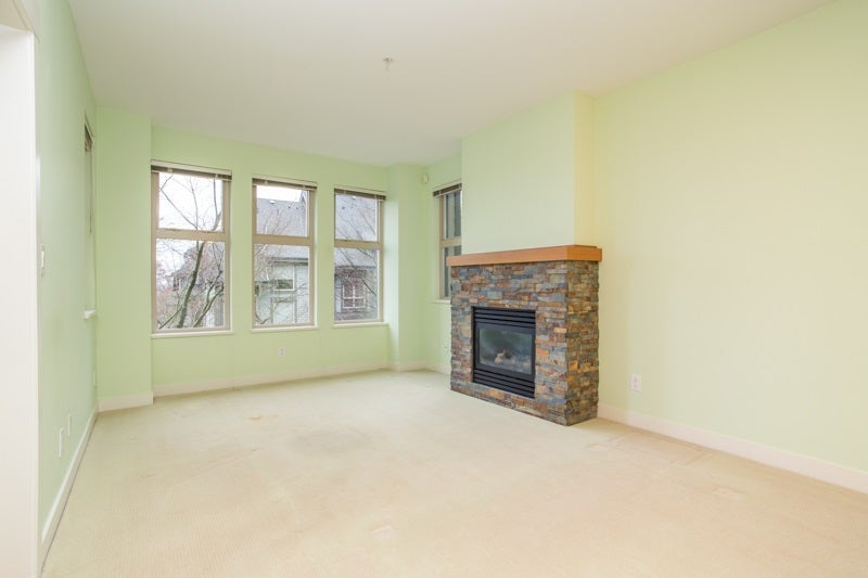 204 188 W 29TH STREET - Upper Lonsdale Apartment/Condo for sale, 2 Bedrooms (R2559812) - #16