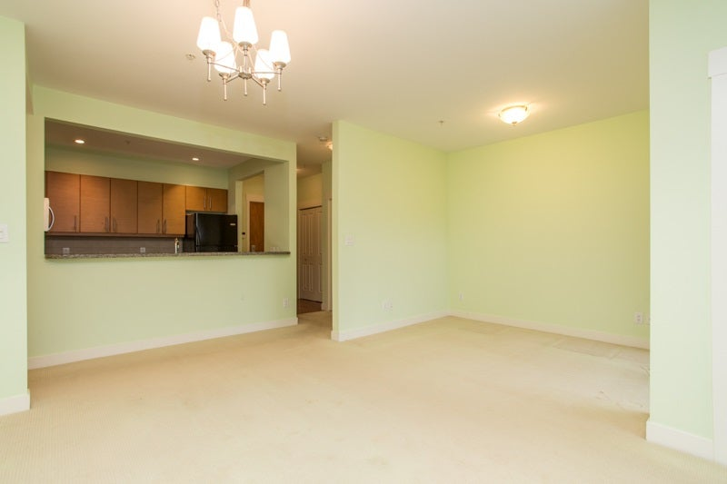 204 188 W 29TH STREET - Upper Lonsdale Apartment/Condo for sale, 2 Bedrooms (R2559812) - #17