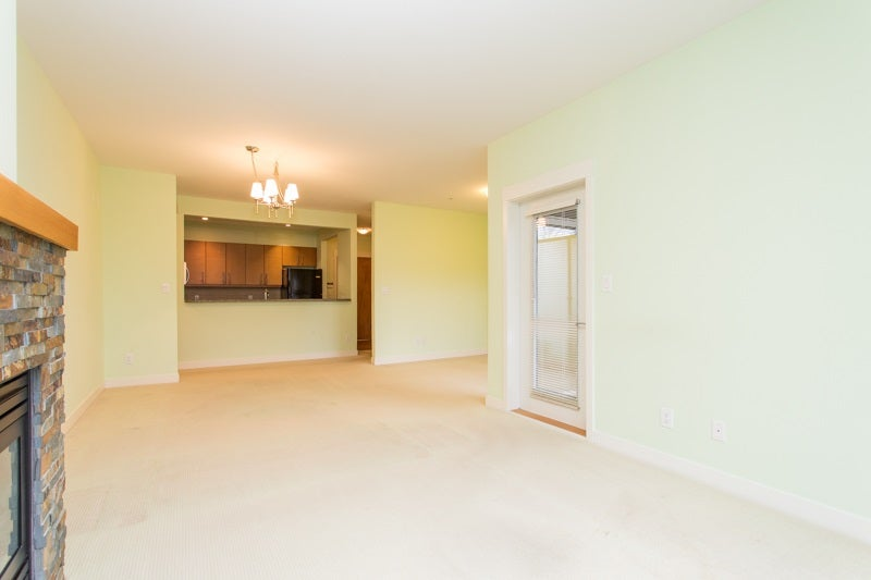 204 188 W 29TH STREET - Upper Lonsdale Apartment/Condo for sale, 2 Bedrooms (R2559812) - #18