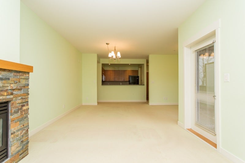 204 188 W 29TH STREET - Upper Lonsdale Apartment/Condo for sale, 2 Bedrooms (R2559812) - #19