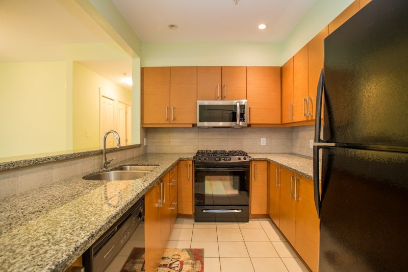 204 188 W 29TH STREET - Upper Lonsdale Apartment/Condo for sale, 2 Bedrooms (R2559812) - #7