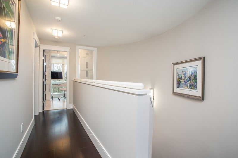 505 BEACH CRESCENT - Yaletown Townhouse for sale, 3 Bedrooms (R2559849) - #17