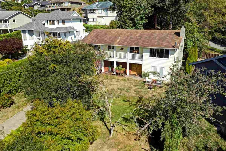 1540 GRANDVIEW ROAD - Gibsons & Area House/Single Family for sale, 6 Bedrooms (R2559889)