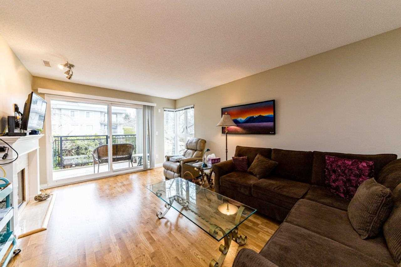 304 106 W KINGS ROAD - Upper Lonsdale Apartment/Condo for sale, 2 Bedrooms (R2560052) - #15