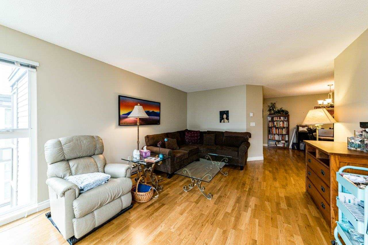 304 106 W KINGS ROAD - Upper Lonsdale Apartment/Condo for sale, 2 Bedrooms (R2560052) - #16