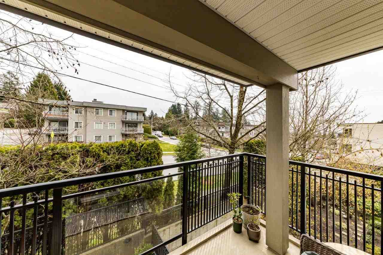 304 106 W KINGS ROAD - Upper Lonsdale Apartment/Condo for sale, 2 Bedrooms (R2560052) - #23