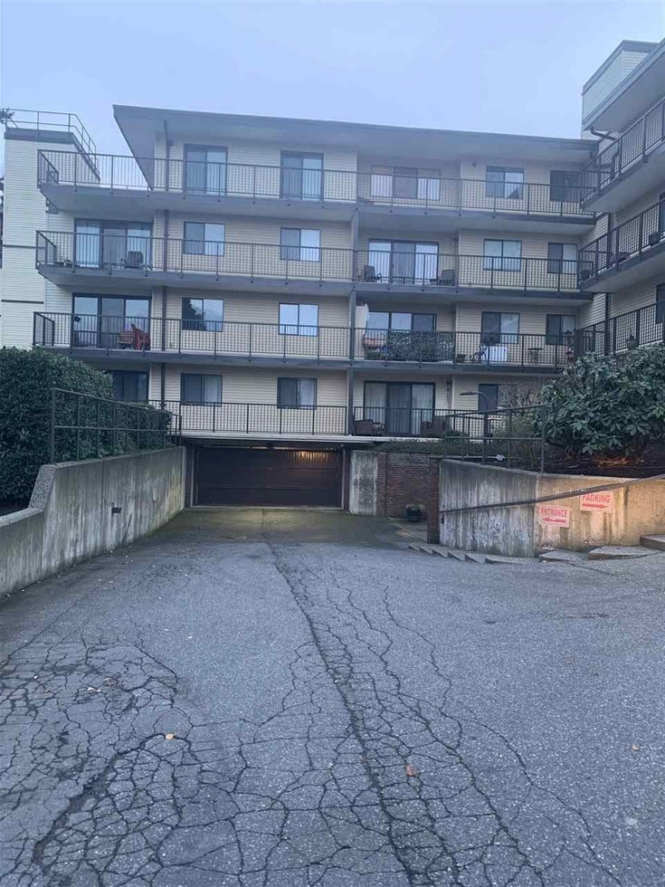 104 32110 TIMS AVENUE - Abbotsford West Apartment/Condo for sale, 2 Bedrooms (R2560113)