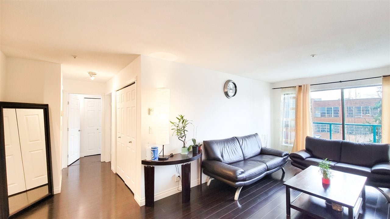 PH5 223 MOUNTAIN HIGHWAY HIGHWAY - Lynnmour Apartment/Condo for sale, 2 Bedrooms (R2560241) - #4