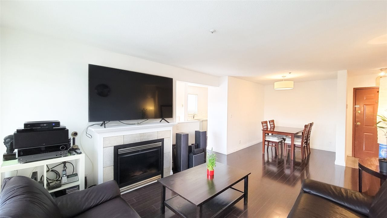 PH5 223 MOUNTAIN HIGHWAY HIGHWAY - Lynnmour Apartment/Condo for sale, 2 Bedrooms (R2560241) - #6