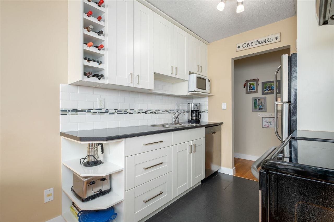 1105 555 W 28TH STREET - Upper Lonsdale Apartment/Condo for sale, 2 Bedrooms (R2560314) - #11