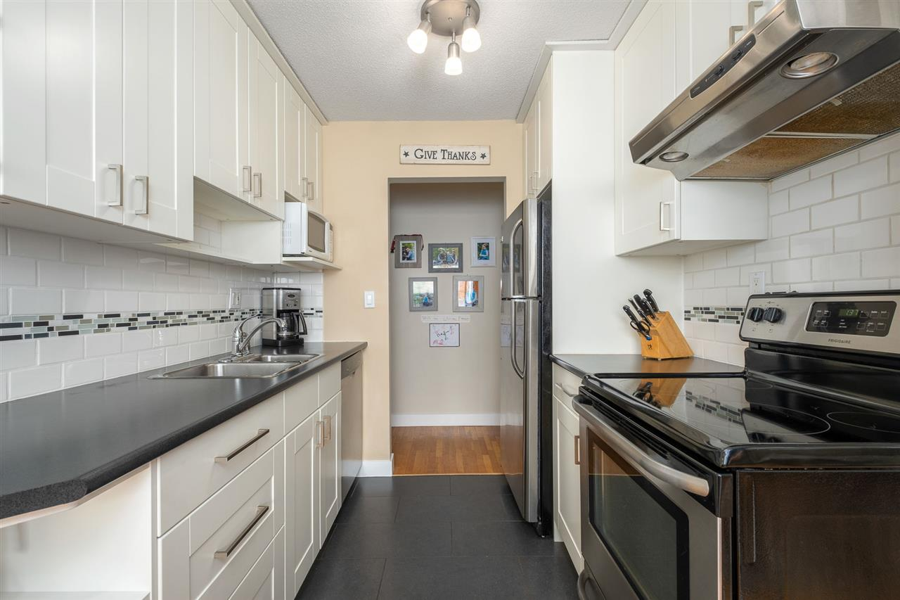 1105 555 W 28TH STREET - Upper Lonsdale Apartment/Condo for sale, 2 Bedrooms (R2560314) - #12