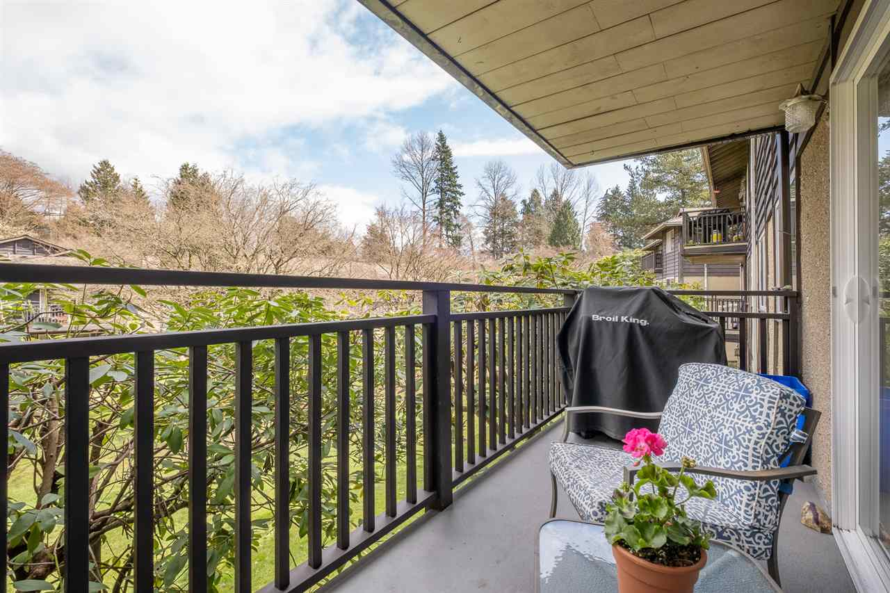 1105 555 W 28TH STREET - Upper Lonsdale Apartment/Condo for sale, 2 Bedrooms (R2560314) - #13