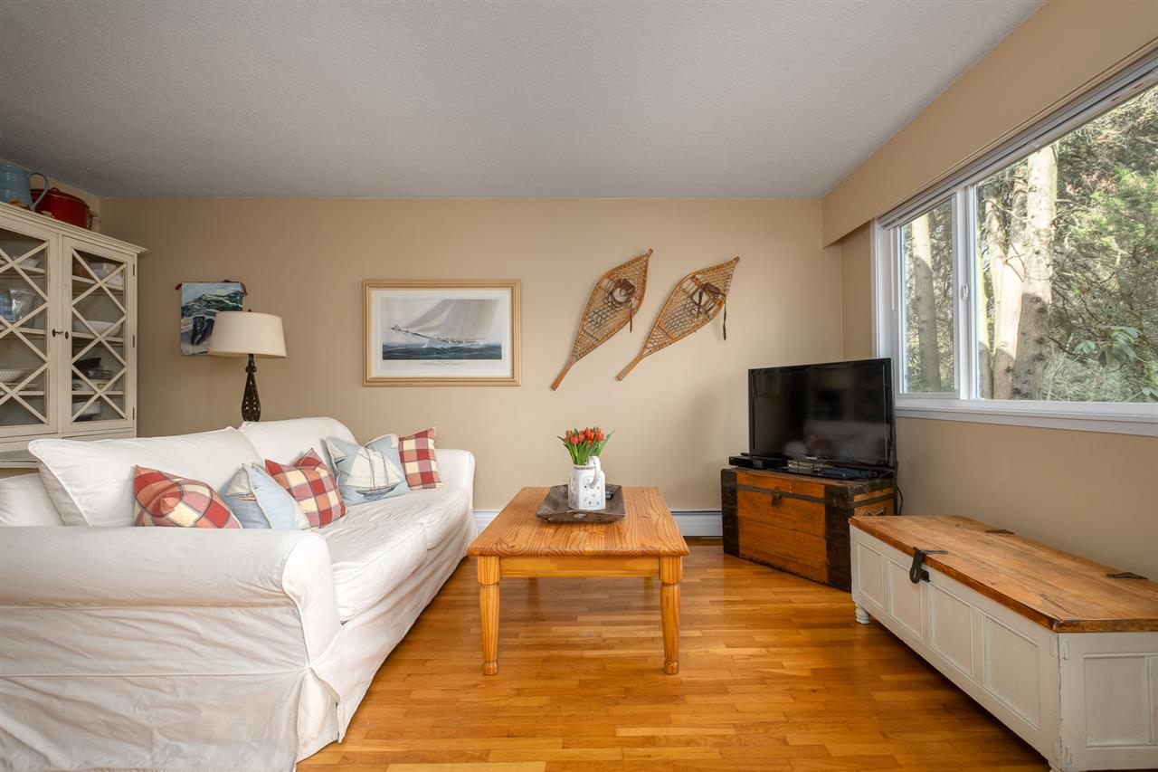 1105 555 W 28TH STREET - Upper Lonsdale Apartment/Condo for sale, 2 Bedrooms (R2560314) - #4