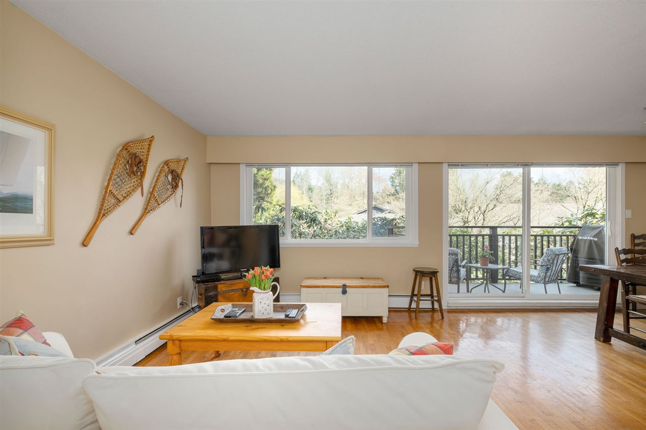 1105 555 W 28TH STREET - Upper Lonsdale Apartment/Condo for sale, 2 Bedrooms (R2560314) - #7