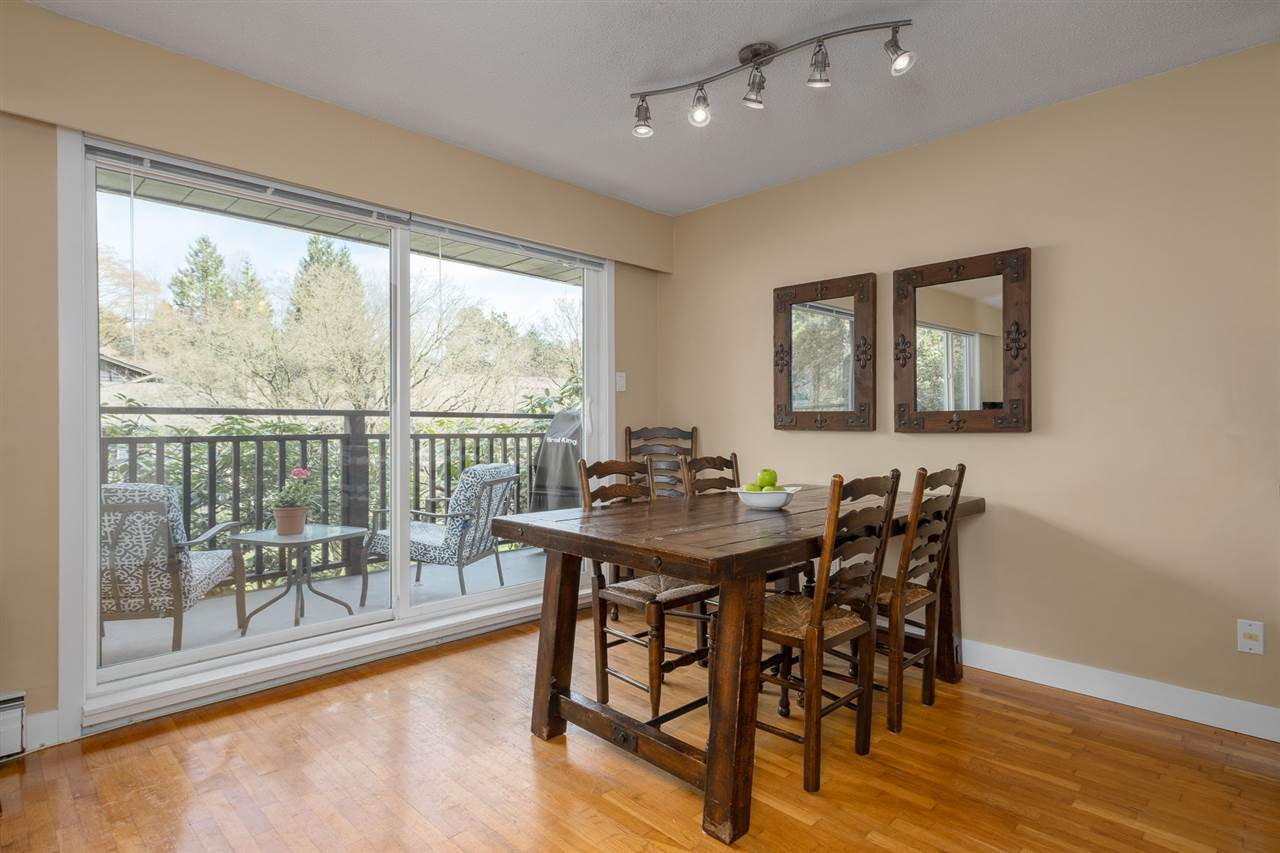 1105 555 W 28TH STREET - Upper Lonsdale Apartment/Condo for sale, 2 Bedrooms (R2560314) - #8