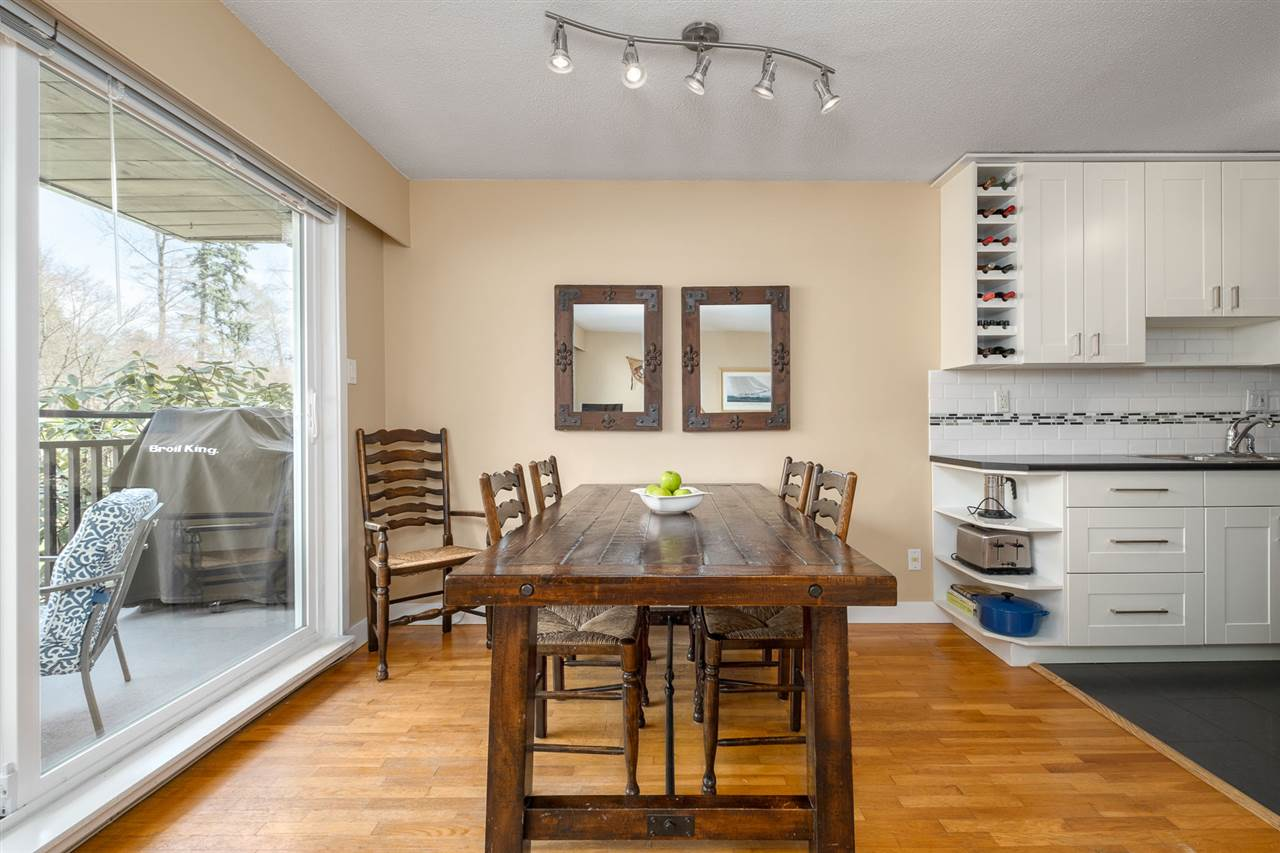 1105 555 W 28TH STREET - Upper Lonsdale Apartment/Condo for sale, 2 Bedrooms (R2560314) - #9