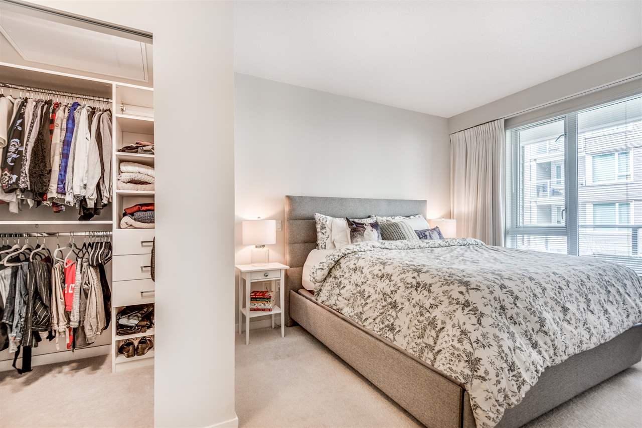 210 255 W 1ST STREET - Lower Lonsdale Apartment/Condo for sale, 2 Bedrooms (R2560326) - #12