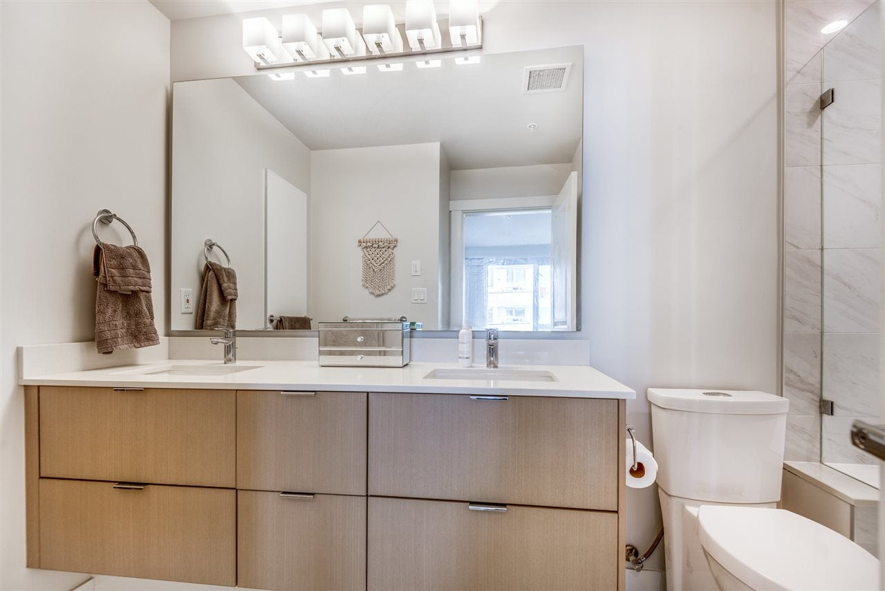 210 255 W 1ST STREET - Lower Lonsdale Apartment/Condo for sale, 2 Bedrooms (R2560326) - #14