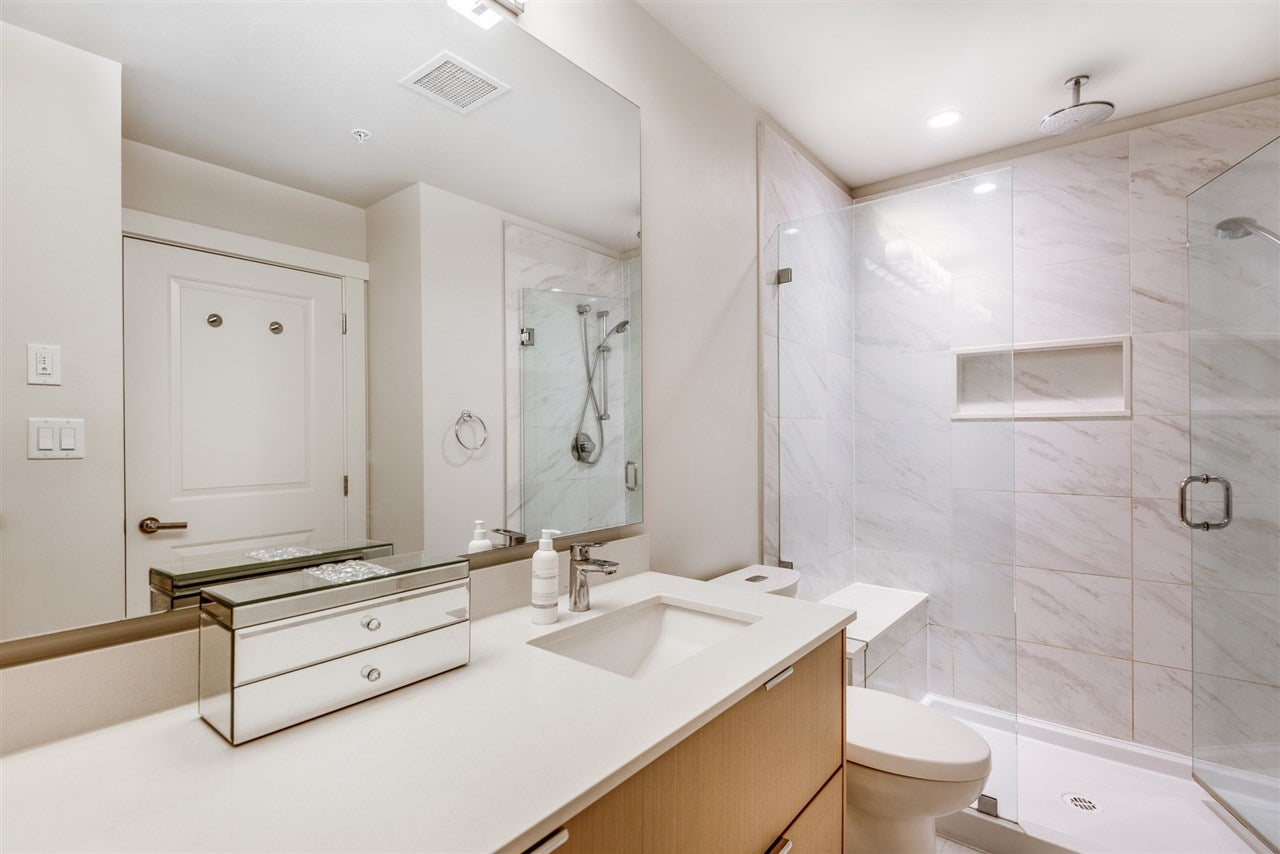 210 255 W 1ST STREET - Lower Lonsdale Apartment/Condo for sale, 2 Bedrooms (R2560326) - #15