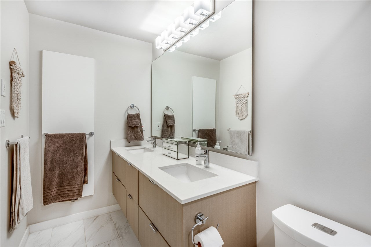 210 255 W 1ST STREET - Lower Lonsdale Apartment/Condo for sale, 2 Bedrooms (R2560326) - #16