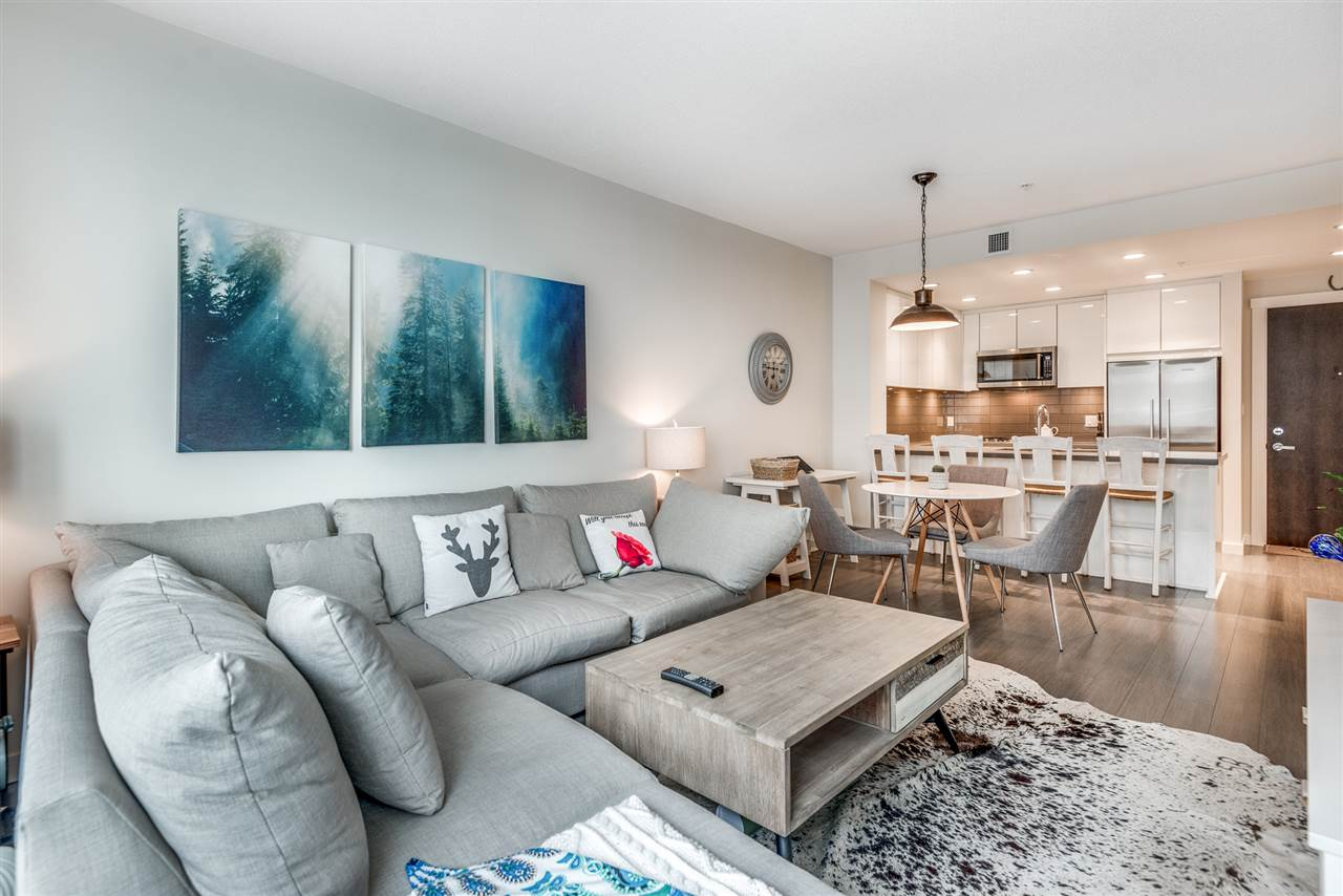210 255 W 1ST STREET - Lower Lonsdale Apartment/Condo for sale, 2 Bedrooms (R2560326) - #8
