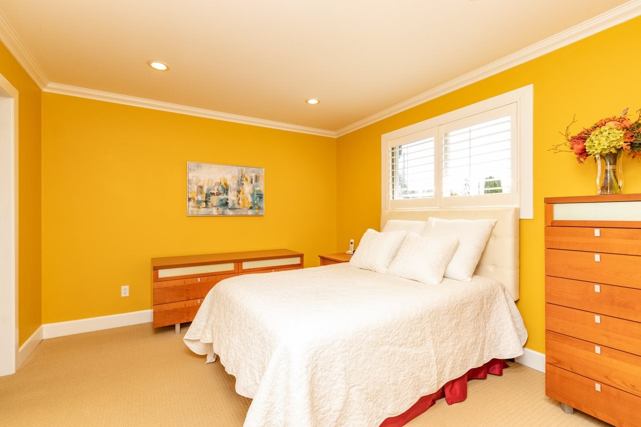 1532 BEWICKE AVENUE - Central Lonsdale 1/2 Duplex for sale, 6 Bedrooms (R2560346) - #19