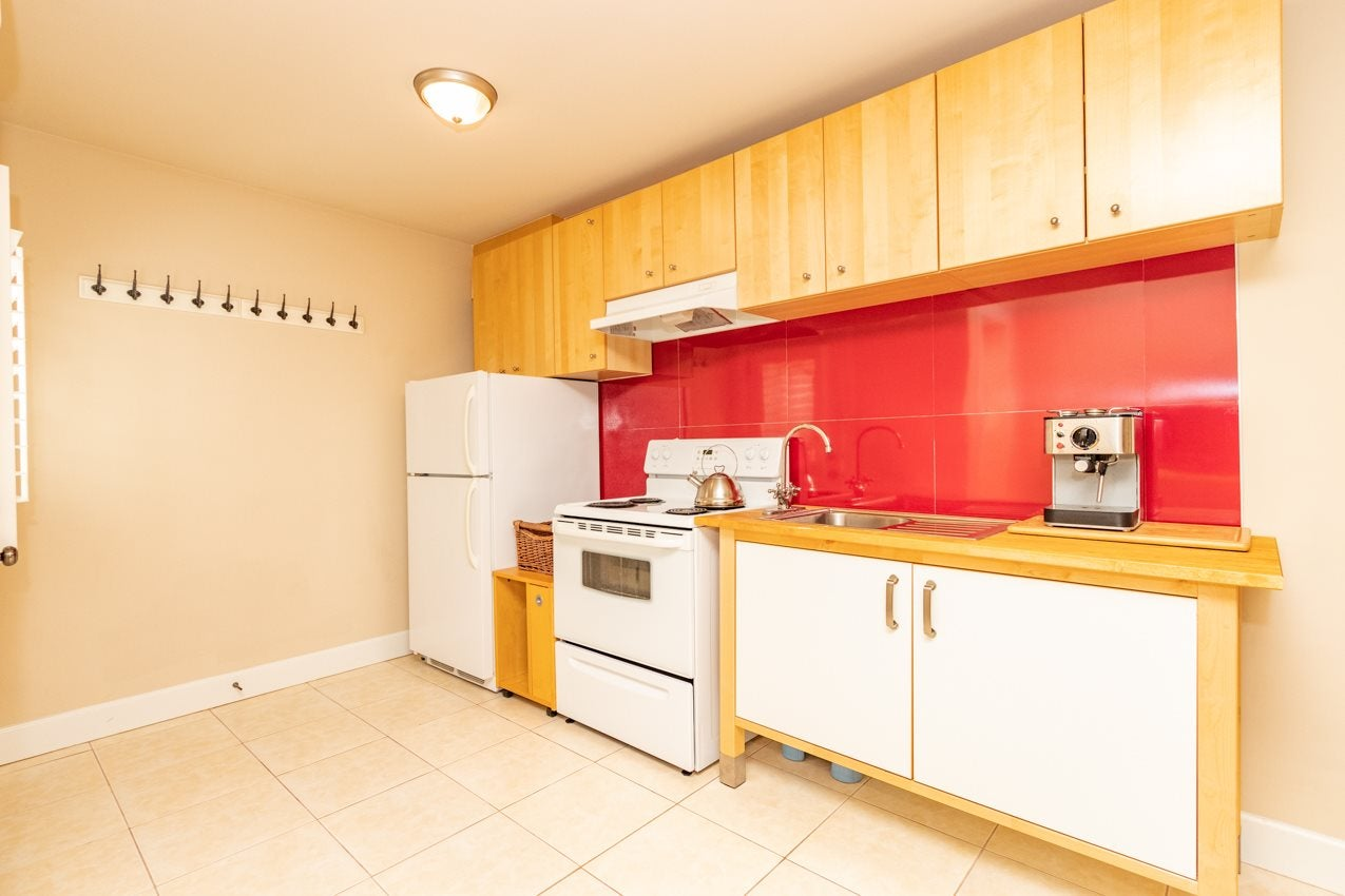 1532 BEWICKE AVENUE - Central Lonsdale 1/2 Duplex for sale, 6 Bedrooms (R2560346) - #26