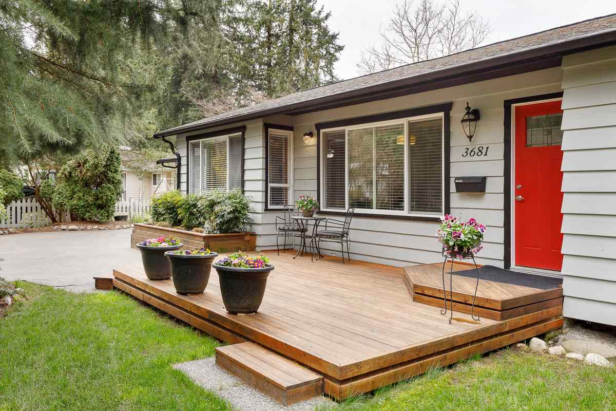 3681 207B STREET - Brookswood Langley House/Single Family for sale, 3 Bedrooms (R2560476) - #4