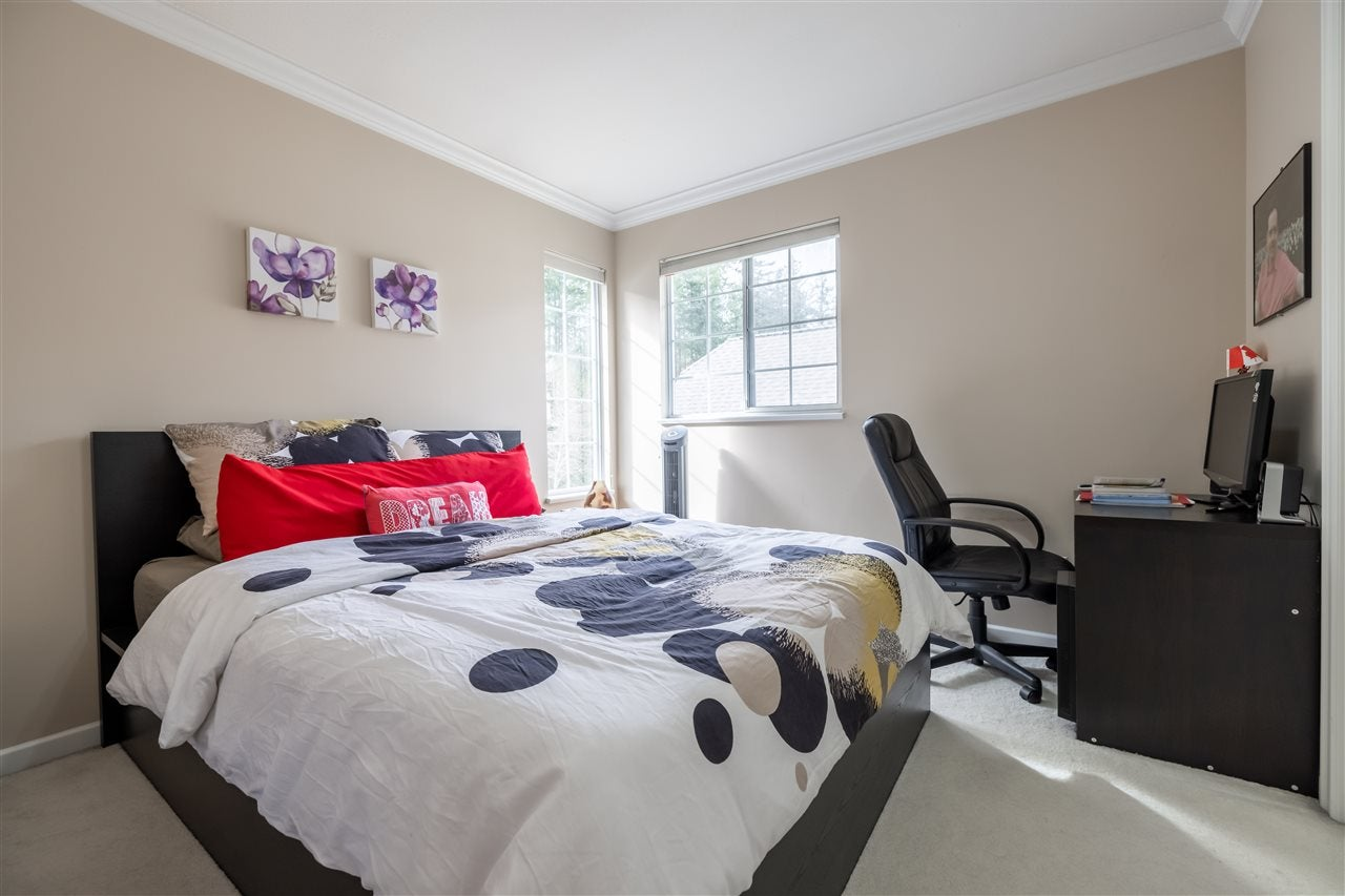 6184 E BOUNDARY DRIVE - Panorama Ridge House/Single Family for sale, 4 Bedrooms (R2560493) - #26