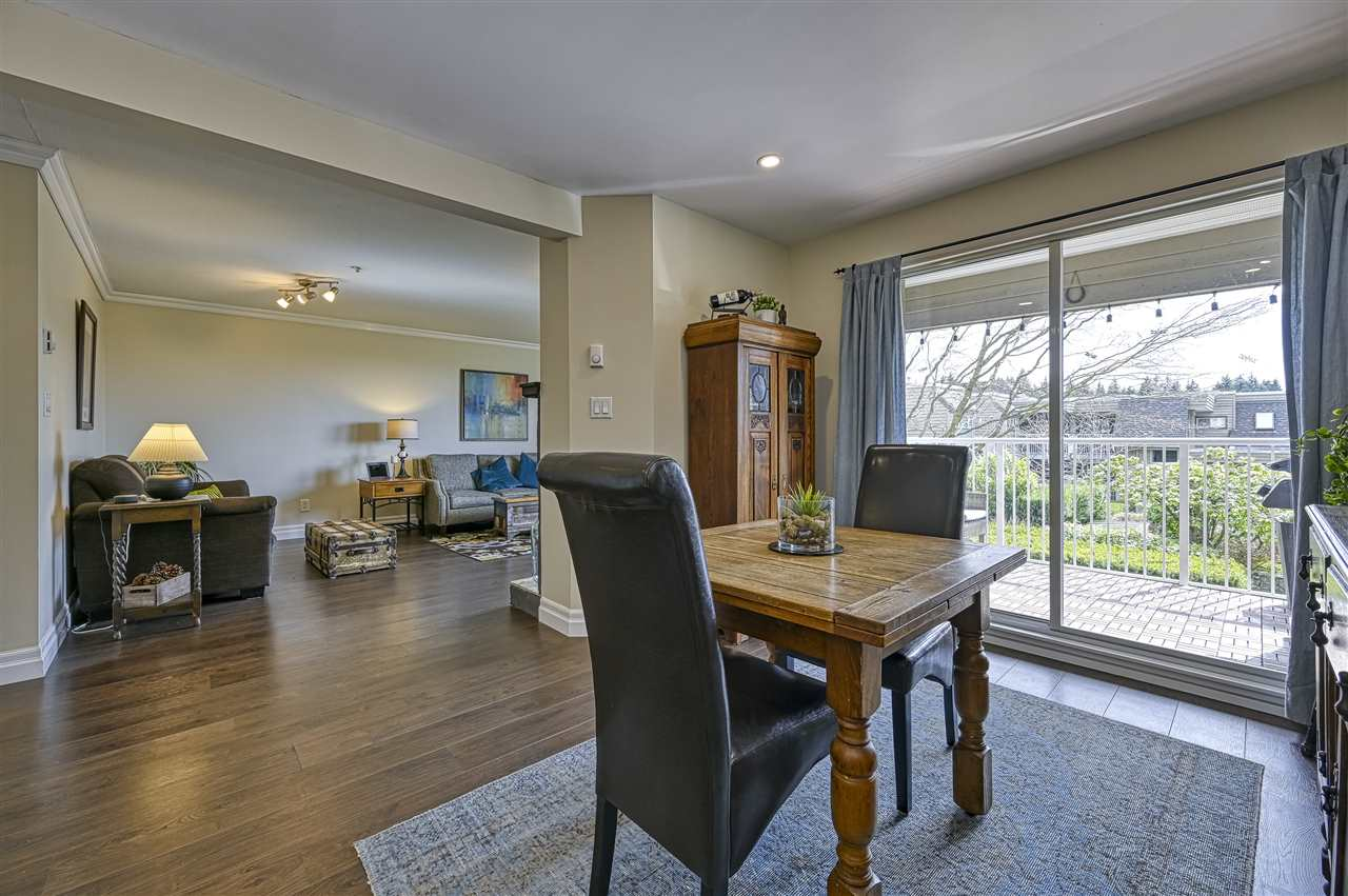 412 1000 BOWRON COURT - Roche Point Apartment/Condo for sale, 2 Bedrooms (R2560501) - #10