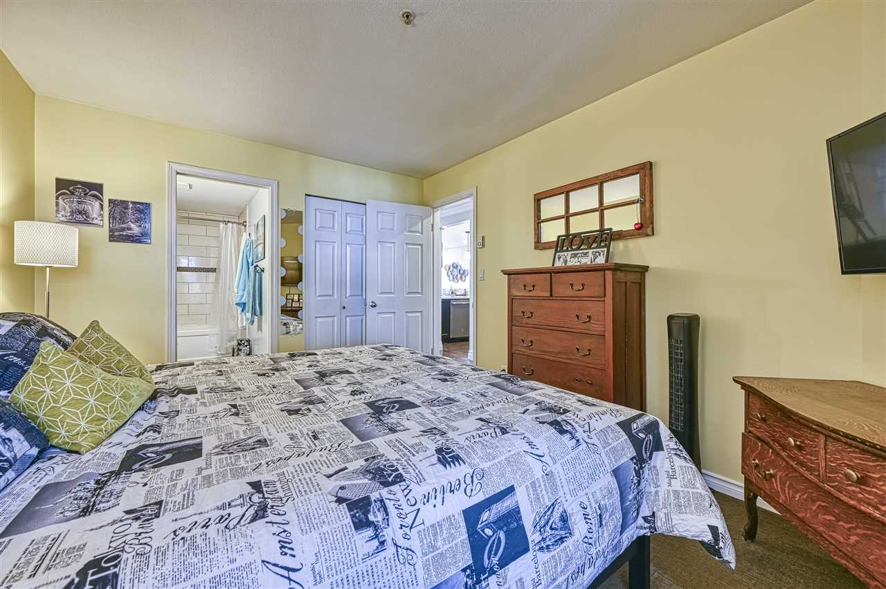 412 1000 BOWRON COURT - Roche Point Apartment/Condo for sale, 2 Bedrooms (R2560501) - #16