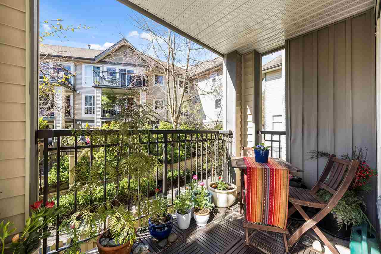 213 1150 E 29TH STREET - Lynn Valley Apartment/Condo for sale, 2 Bedrooms (R2560502) - #25