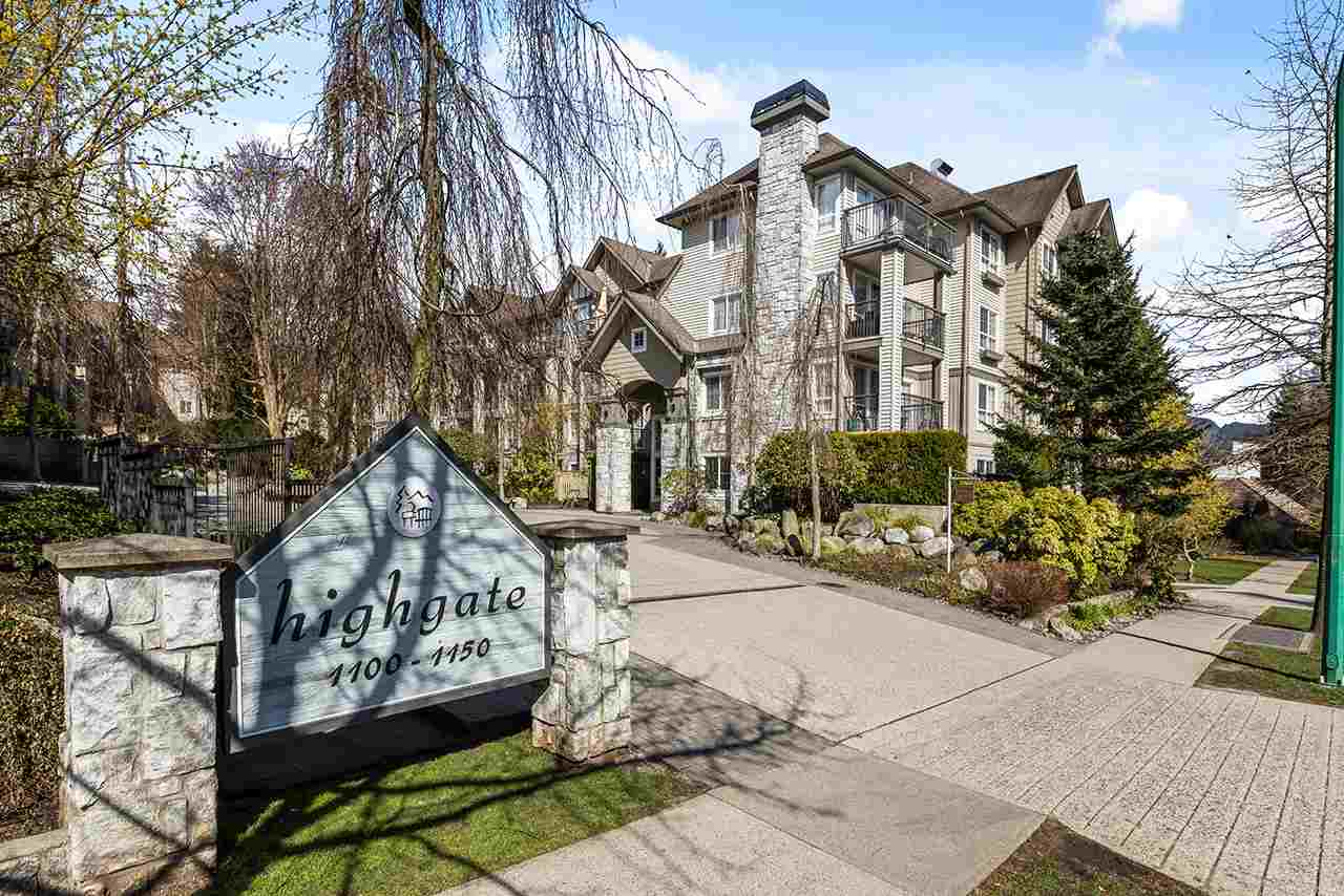 213 1150 E 29TH STREET - Lynn Valley Apartment/Condo for sale, 2 Bedrooms (R2560502) - #27