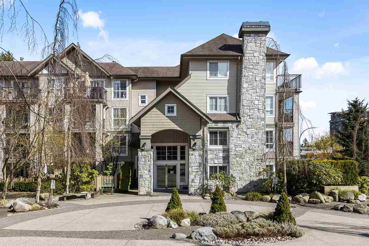 213 1150 E 29TH STREET - Lynn Valley Apartment/Condo for sale, 2 Bedrooms (R2560502) - #28