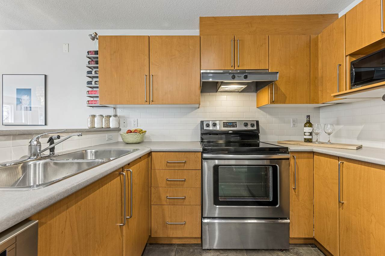213 1150 E 29TH STREET - Lynn Valley Apartment/Condo for sale, 2 Bedrooms (R2560502) - #7